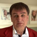 Dr. Tamasi Őszintén - Biológiai fogászat kezelések