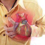 Orvos válaszol: Evéstől szívritmuszavar?