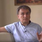 Dr. Tamasi József - Ajurvédikus gyógyítás 2. rész