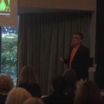 Dr.Tamasi József - A kineziológia és a pszichoszomatika elvei előadás