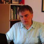 Dr. Tamasi József - Vírusokról