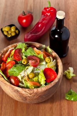 a kvázi ételek ketogén diétát fogyaszthatnak